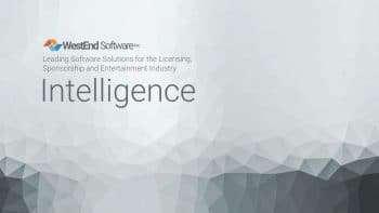 Westend Software Intelligence Module
