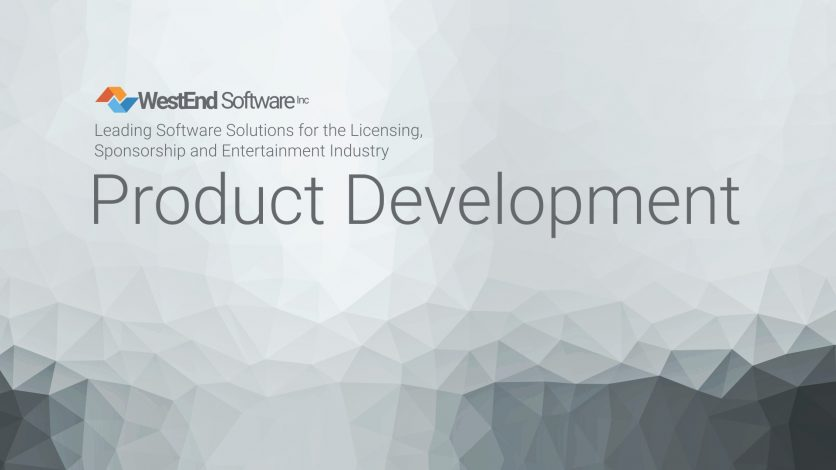 New Product Development (NPD) module, End To End Product development