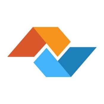 Logo Westend Software